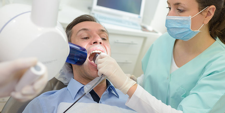Dentist: Common Dental Problems You Should Know About