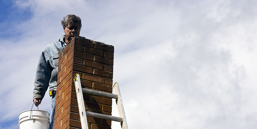7 Questions To Ask About Chimney Liner