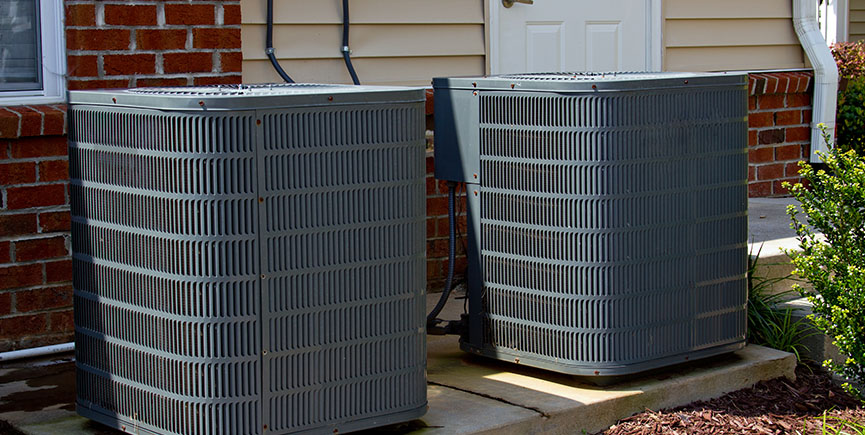 7 Mistakes People Make With Their Heat Pumps