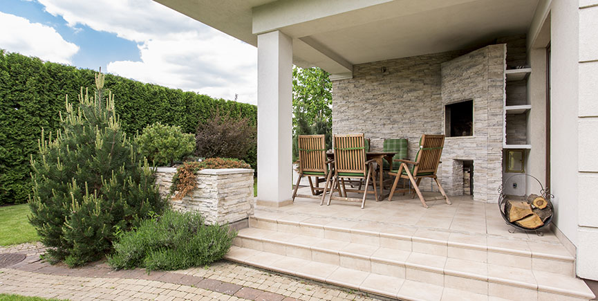 6 Common Stone Veneer Mistakes Homeowners Make