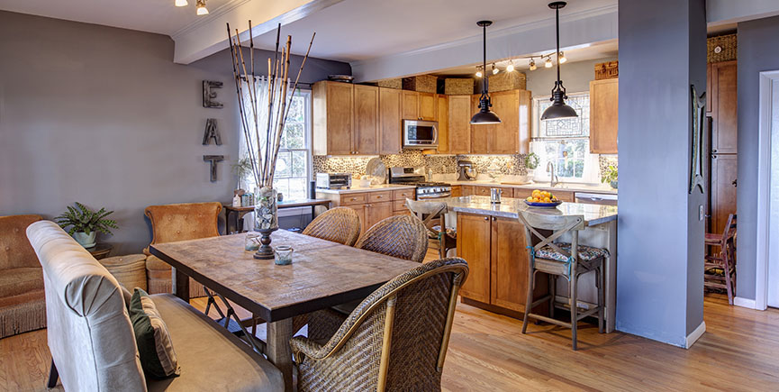 Tips To consider When Having A Home Remodel Project