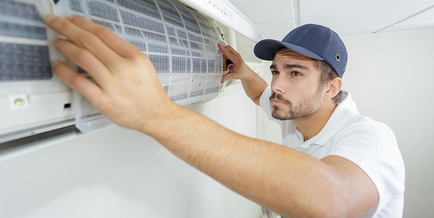 Furnace Service: Common Furnace Myths