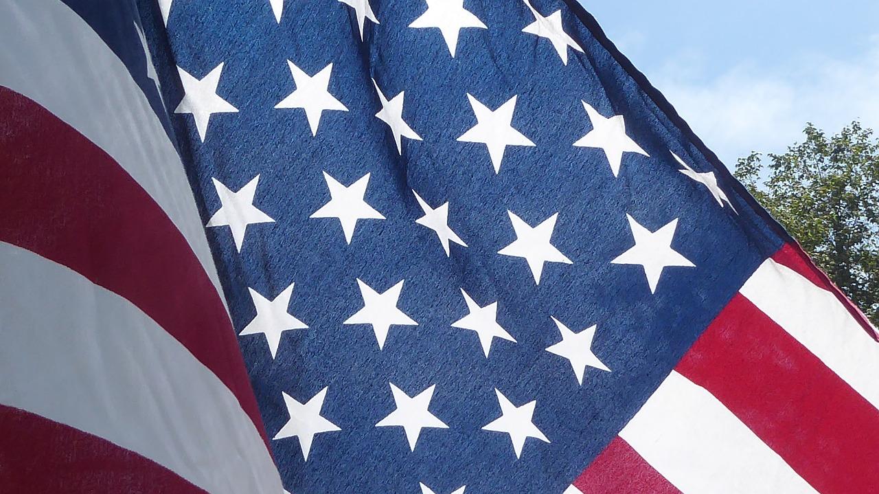 american-flag-2355872_1280